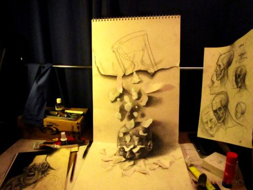 anamorphic-3d-pencil-drawings-by-fredo-7_s