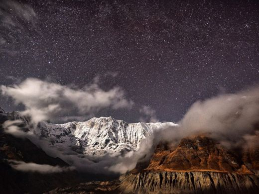 annapurna-nepal-moonlight_63699_990x742_s