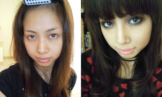asian_girls_with_and_without_makeup_11_s