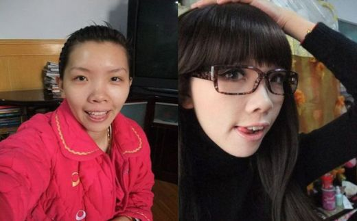 asian_girls_with_and_without_makeup_12_s