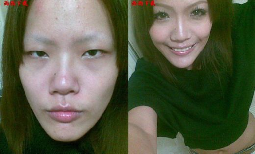 asian_girls_with_and_without_makeup_13_s