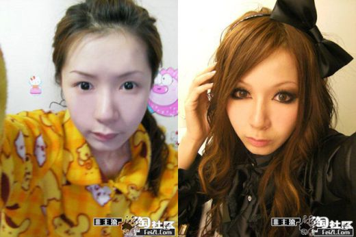 asian_girls_with_and_without_makeup_14_s