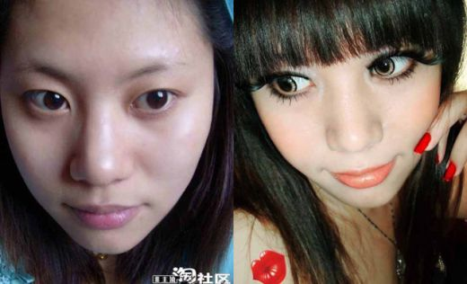 asian_girls_with_and_without_makeup_16_s