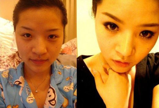 asian_girls_with_and_without_makeup_17_s