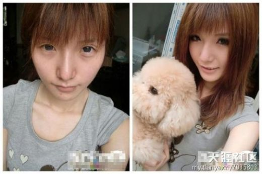 asian_girls_with_and_without_makeup_19_s