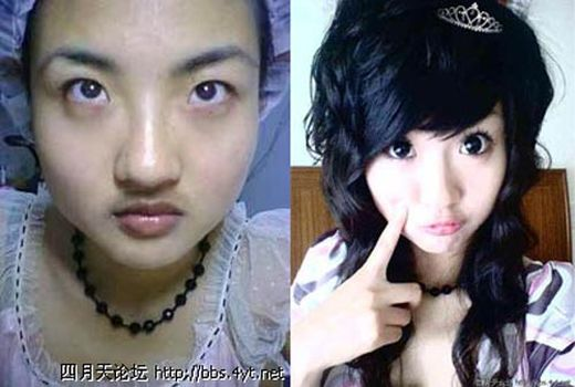 asian_girls_with_and_without_makeup_1_s
