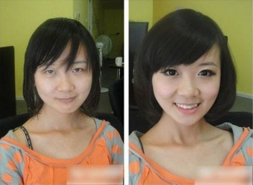 asian_girls_with_and_without_makeup_3_s
