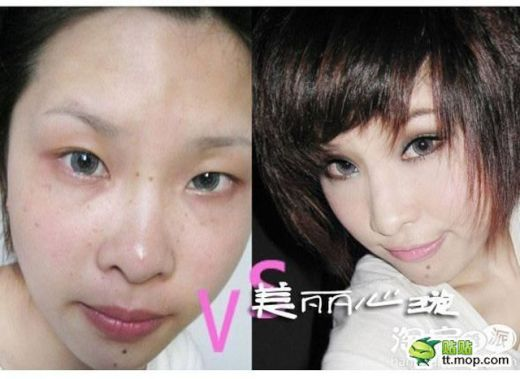 asian_girls_with_and_without_makeup_5_s