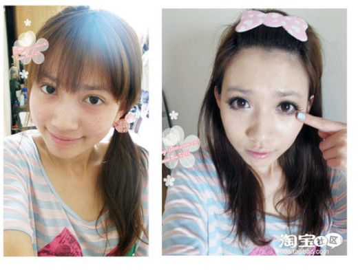 asian_girls_with_and_without_makeup_7_s