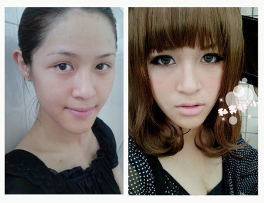 asian_girls_with_and_without_makeup_8_s