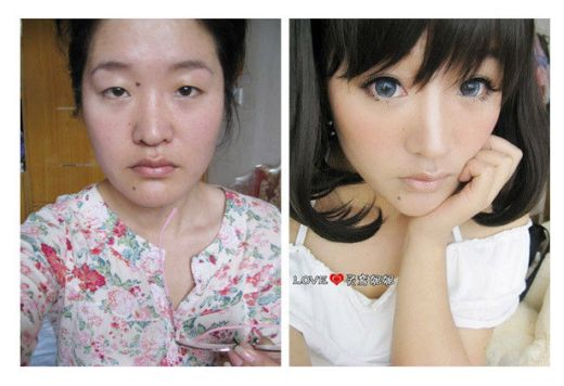 asian_girls_with_and_without_makeup_9_s