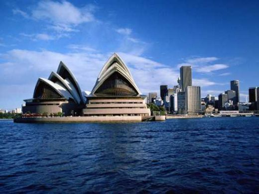 australia_sydney_-_opera_house_s