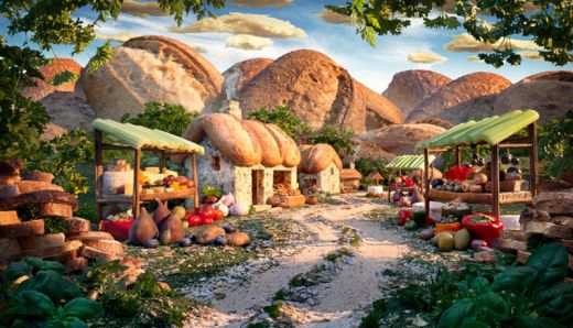 bread-village-carl-warner_s