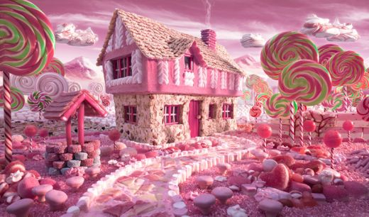 candy-cottage-carl-warner_s