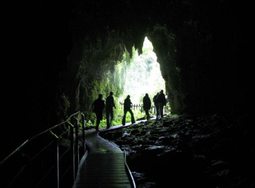 caves-entrance-waitomo-caves-waitomo-caves-new-zealand+1152_13024430578-tpfil02aw-3719_s