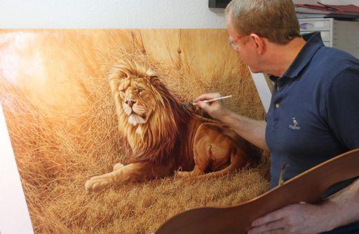eric-wilson-painting1_s