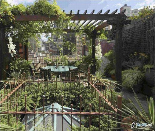 garden_roof_tops_12_s