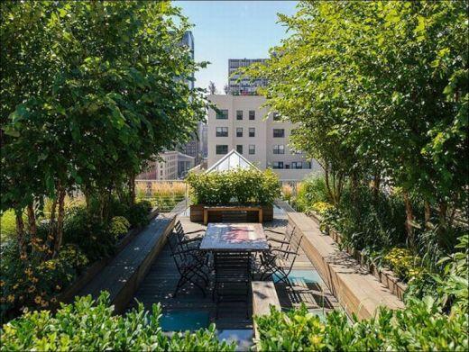 garden_roof_tops_16_s