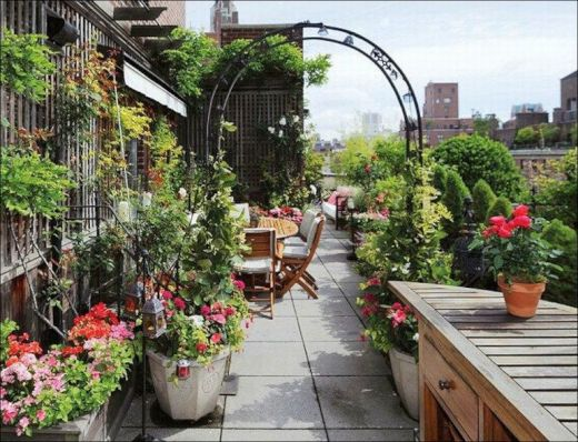 garden_roof_tops_19_s