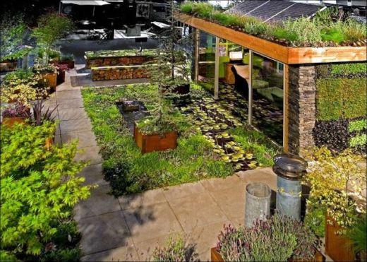 garden_roof_tops_22_s