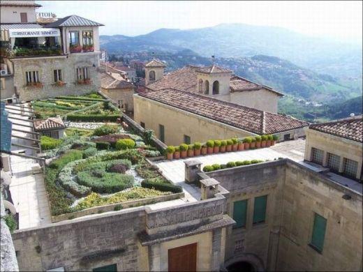 garden_roof_tops_24_s