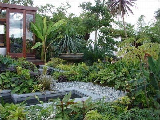 garden_roof_tops_27_s