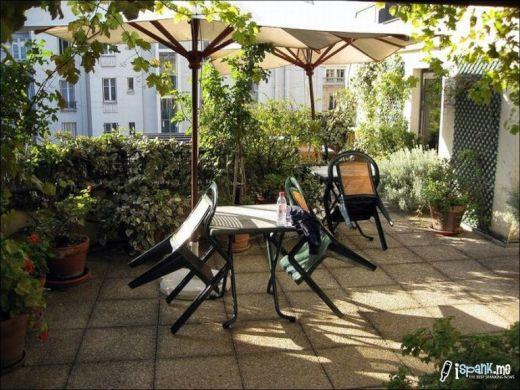 garden_roof_tops_31_s