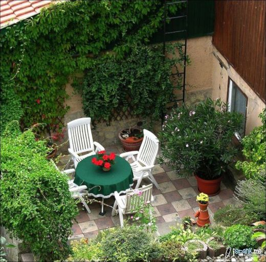 garden_roof_tops_38_s