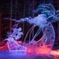 ice-alaska-world-ice-art-championships-2013-single-block-15_s