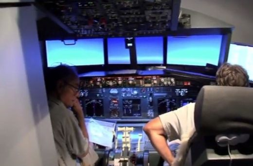 jet-cockpit-1375771945_s