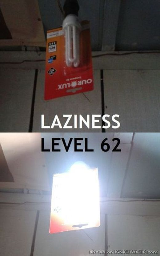 lazy_29_s
