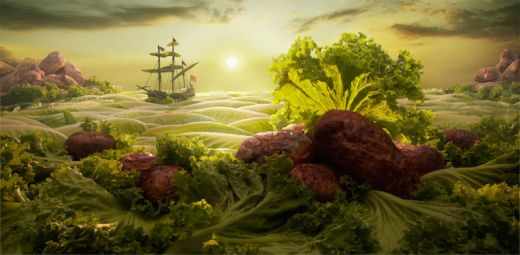 lettuce-seascape-carl-warner_s