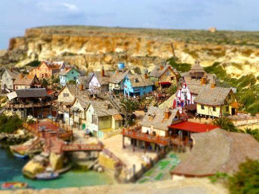 malta-popeye-village_s