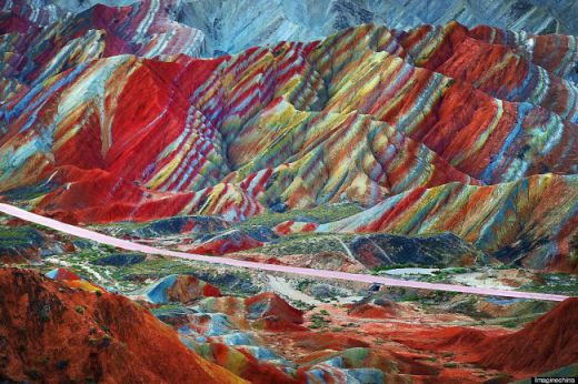 o-RAINBOW-MOUNTAINS-900-6-650x433_s