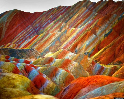 o-RAINBOW-MOUNTAINS-900-7-650x519_s
