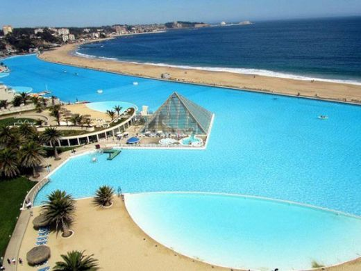 photo-san-alfonso-del-mar-resort-algarrobo-chile-34951_s