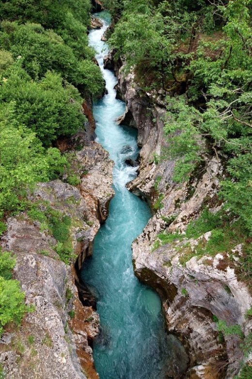 river-soca-9[5]_s