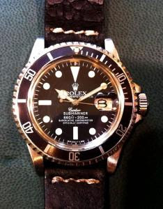 rolex_watches_10