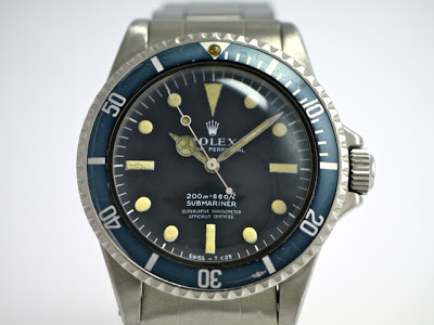 rolex_watches_8