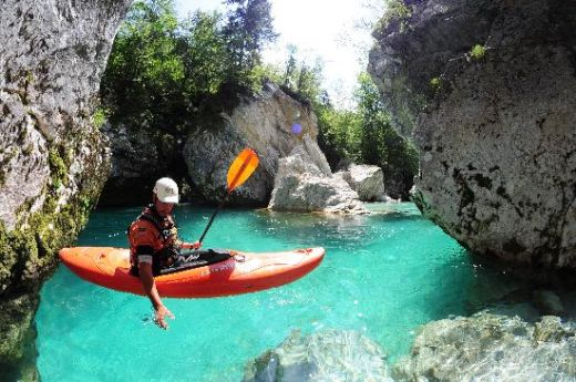 soca-rafting-kayaking_s