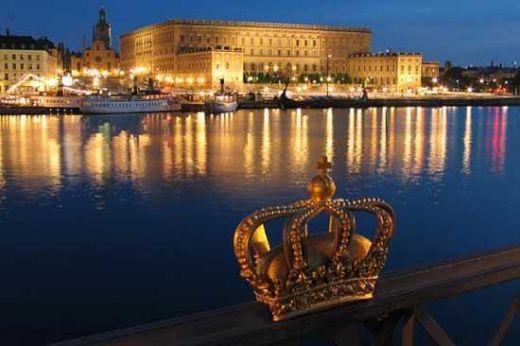 sweden_stockholm_s