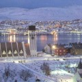 time_machine-august13-norway_winter_wallpaper-395109-1281697835_s