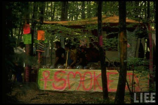 woodstock_1969_32_s