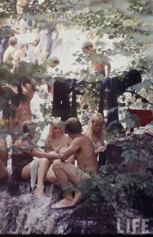 woodstock_1969_66_s