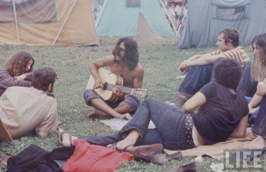 woodstock_1969_69_s