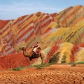 zhangye-danxia-landform-china7_s