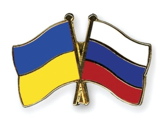 10.-Russia-Ukraine1_s