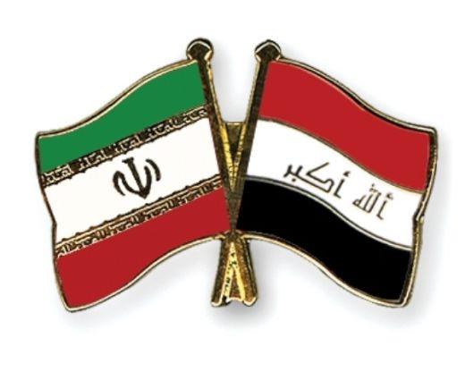 2.-Iran-Iraq_s