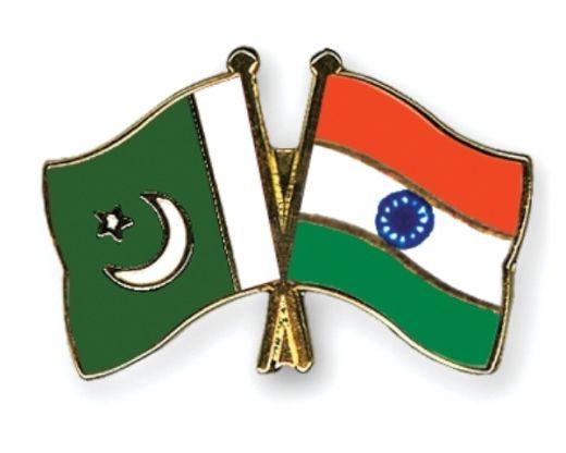 3.-India-Pakistan_s