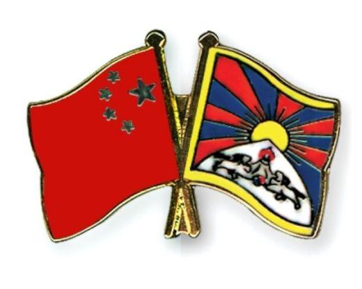 6.-China-Tibet_s
